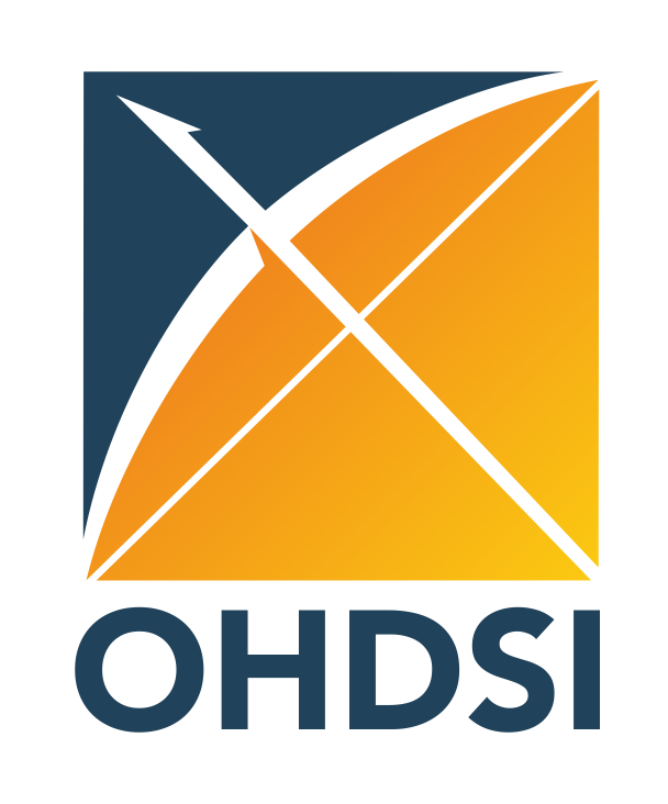 Join us at the OHDSI 2020 symposium